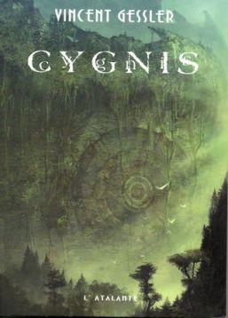 cygnis-vincent-gessler