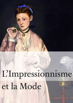 640_limpressionnisme-et-la-mode-catalogue