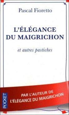 l-élégance-du-maigrichon-pascal-fioretto