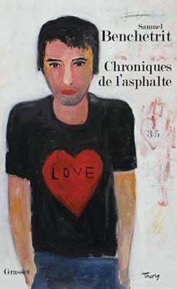 chroniques-de-l-asphalte-samuel-benchetrit