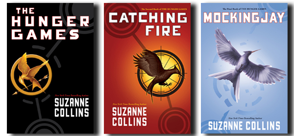 hunger-games-trilogie-suzanne-collins