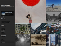 blogosmose-blog-voyages-photographies