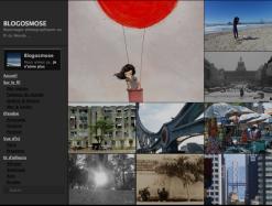 blogosmose-blog-voyages-photographies