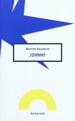 martine-pouchain,-johnny