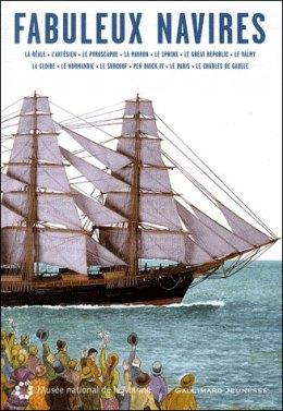 fabuleux-navires-musée-national-de-la-marine