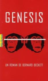 genesis-bernard-beckett
