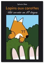 lapin-aux-carottes-sylvain-diez