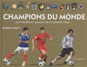 champions-du-monde-documentaire-jeunesse-football