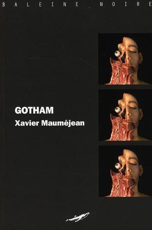 xavier-mauméjean-gotham