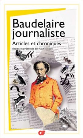 baudelaire-journaliste-alain-vaillant