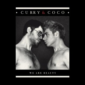 curry-and-coco-we-are-beauty
