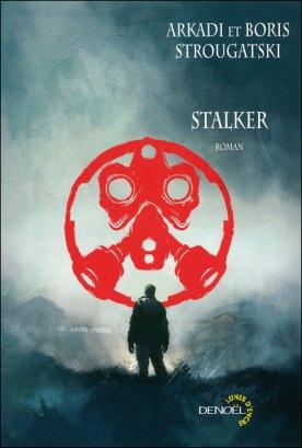 stalker-arcadi-boris-strougatski