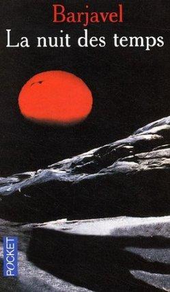 la-nuit-des-temps-barjavel