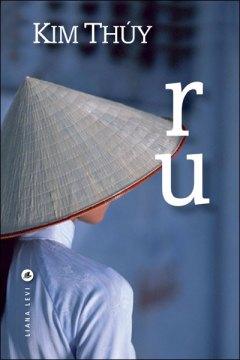 kim-thuy-ru