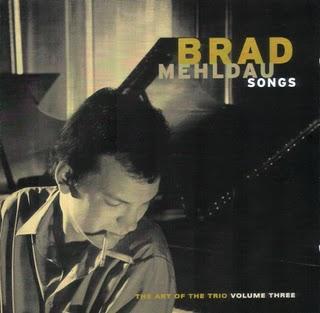 brad-mehldau-songs-the-art-of-the-trio