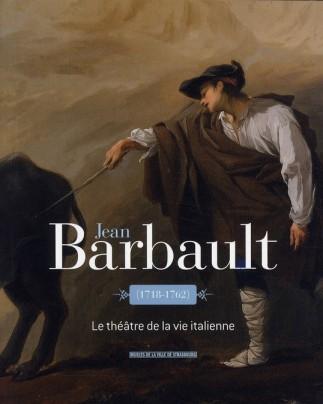 jean-barbault-théâtre-de-la-vie-italienne