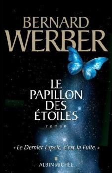 bernard-werber-le-papillon-des-étoiles