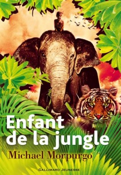 enfants-de-la-jungle-michael-morpurgo