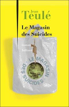 jean-teulé-le-magasin-des-suicides