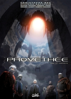 promethee-tome-13-contacts