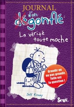 journal_dun_degonfle