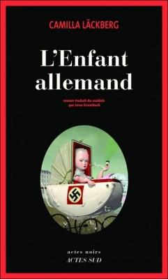 l-enfant-allemand (1)
