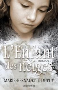 l-enfant-des-neiges,-tome-1-56391-250-400