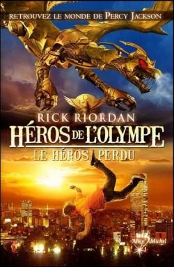 les-heros-de-l-olympe,-tome-1---le-heros-perdu-153843-250-400
