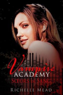 vampire-academy-tome-1-soeurs-sang-L-1