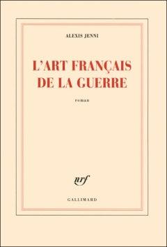 l-art-français-de-la-guerre-jenni-alexis