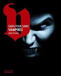 sang-pour-sang-vampires-alain-korkos