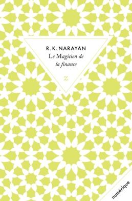 le-magicien-de-la-finance-narayan