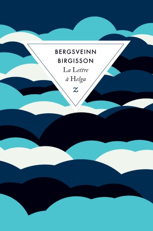 la-lettre-à-helga-bergsveinn-birgisson
