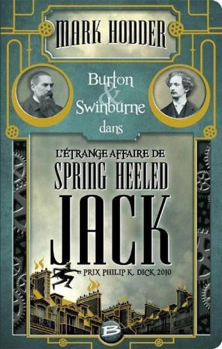 burton-et-swinburne-spring-heeled-jack-mark-hodder