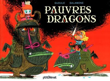 pauvres-dragons-gudule