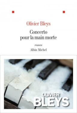 concerto-pour-la-main-morte-olivier-bleys