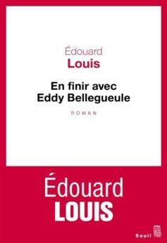 en-finir-eddy-bellegueule-edouard-louis
