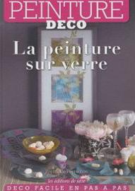 la-peinture-sur-verre-de-raphaelle-peyrachon-livre-895483573_ML