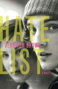 hate-list-jennifer-brown