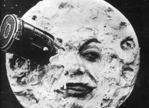 melies-voyage-lune