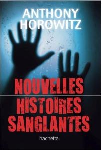 nouvelles-histoires-sanglantes-d-anthony-horowitz