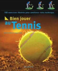 bien-jouer-au-tennis-applewhaite