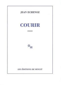 courir-jean-echenoz