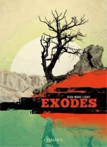 exodes-jean-marc-ligny