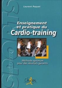 enseignement-et-pratique-du-cardio-training