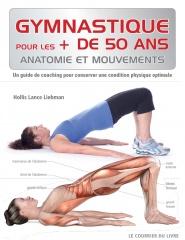 gymnastique-pour-les-plus-de-50-ans