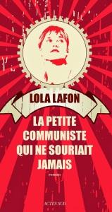 la-petite-communiste-qui-ne-souriait-jamais-lafon