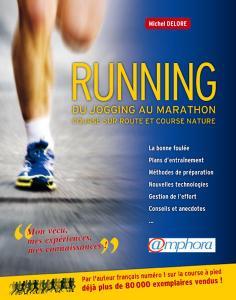 running-du-jogging-au-marathon