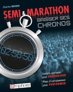 semi-&-marathon-baisser-vos-chronos