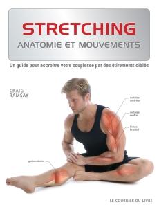 stretching-anatomie-et-mouvement